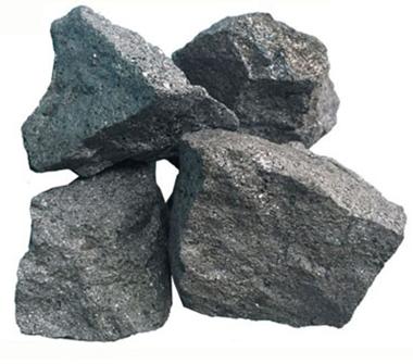 浅谈硅钡钙
