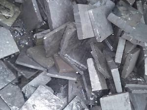 多晶硅块/多晶硅粒